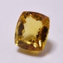 GST1217 - Golden Citrine