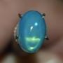 GST1251 - Green Opal
