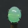 GST1252 - Green Opal