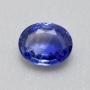 GST1287 - Blue Sapphire