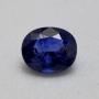 GST1288 - Blue Sapphire