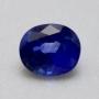 GST1290 - Blue Sapphire