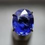GST1291 - Blue Sapphire