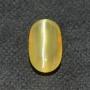 GST1305 - Opal Cat's Eye