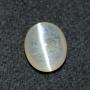 GST1306 - Opal Cat's Eye