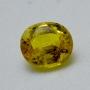 GST1309 - Yellow Sapphire