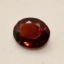 GST1330 - Cinnamon Garnet