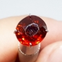 GST1349 - Hessonite Garnet