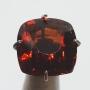 GST1350 - Hessonite Garnet