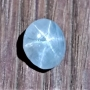 GST1383 - Star Sapphire