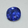 GST1401 - Blue Saphire