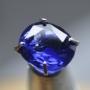 GST1404 - Blue Sapphire