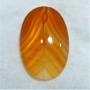 GST1501 - Agate