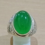 GST1537- Jadeite Jade