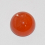 GVY416 - Akik Orange