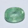 CB0401 - Green Garnet