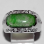 JL9944 - Crystal Jade