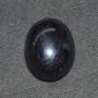 Hematite - GST1116