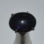 IL8276 - Blue Sapphire