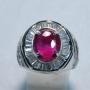 IL8294 - Pink Sapphire