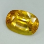 ILYS995 - Yellow Sapphire