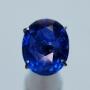 IMT2738 - Blue Sapphire
