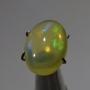 KA25 - Opal