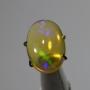 KA26 - Opal