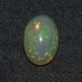 KA28 - Opal Kalimaya