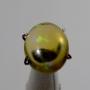 KA30 - Opal