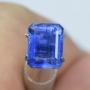 Kyanite - IL8267