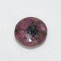 LML032 - Trapiche Ruby