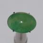 MBSD04 - Green Idocrase