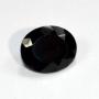 ME126 - Black Garnet