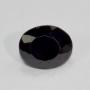 ME128 - Black Garnet
