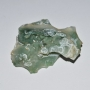MIR154 - Mtorolite