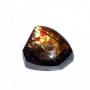 NAM116 - Ammolite