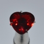NC6698A - Red Obsidian