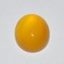 NRC17 - Akik Orange