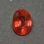 Orange Sapphire - FFSL10