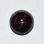 PGH104 - Red Garnet