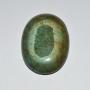 PH9905 - Turquoise