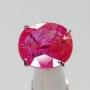 Pink Ruby - CTB317