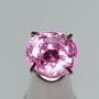 SHR472 - Pink Sapphire