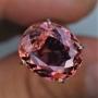 Pink Tourmaline - GST1503