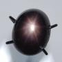 CFG740 - Purplish Brown Sapphire