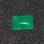 QZ486 - Green Quartzite