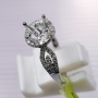 R26073 - Diamond Ring