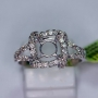 R26444 - Diamond Ring