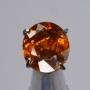 RBG951 - Orange Sphalerite